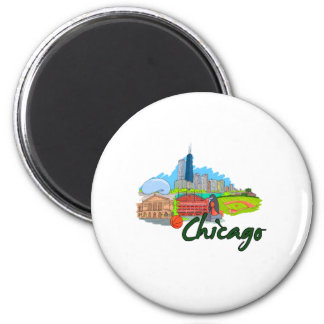 chicago city  3  travel graphic.png magnets