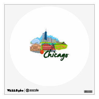 chicago city  3  travel graphic.png room decal