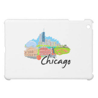chicago city  4 travel graphic.png iPad mini covers