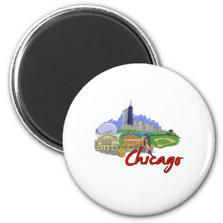 chicago city travel graphic.png magnets