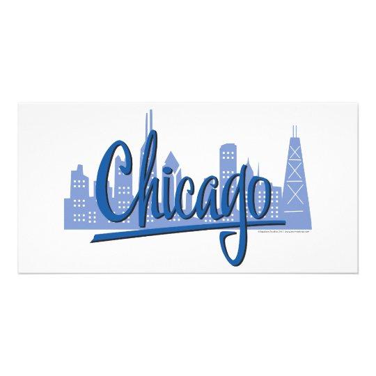 CHICAGO-Dark-Blue Card