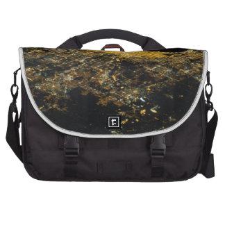Chicago ESC_large_ISS026_ISS026-E-11068.jpg Commuter Bag
