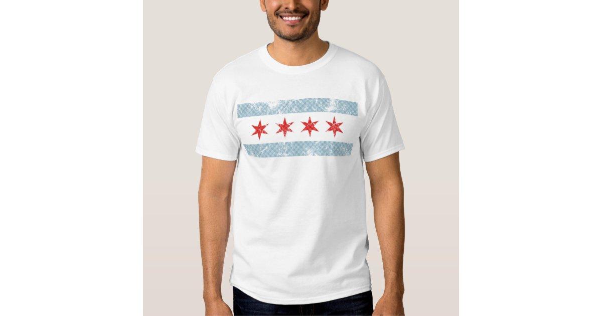 Chicago T Shirt Designers
