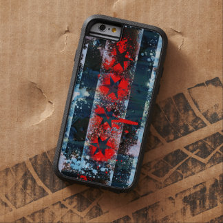Spray paint iphone cases spray paint iphone 6 6 plus for Spray paint phone case