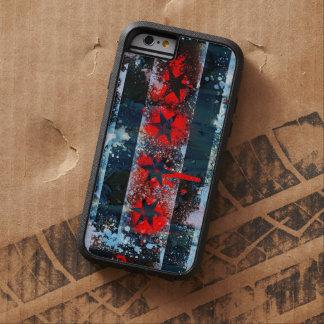 Spray paint iphone cases spray paint iphone 6 6 plus for Spray paint iphone case