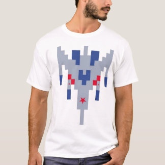 chicago galanga T-Shirt