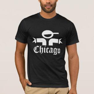 Chicago homeboy t-shirt