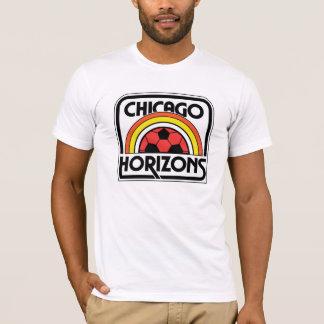 Chicago Horizons Soccer Shirt