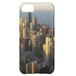 Chicago, Il iPhone 5C Cover