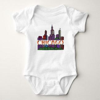 Chicago  IL Shirt