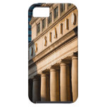 Chicago, Illinois Funda Para iPhone SE/5/5s