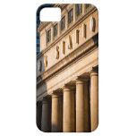 Chicago, Illinois iPhone 5 Covers