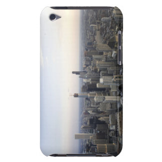 Chicago, Illinois, USA 3 Barely There iPod Case