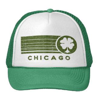 Chicago Irish Hat