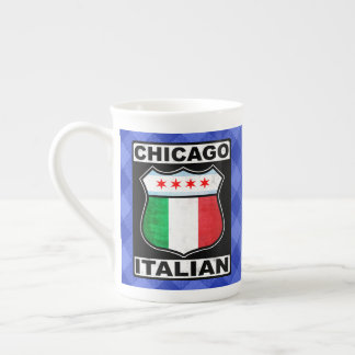 Chicago Italian American Cup