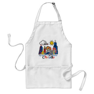 Chicago-KIDS-[Converted] Adult Apron