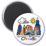 Chicago-KIDS-[Converted] Magnets