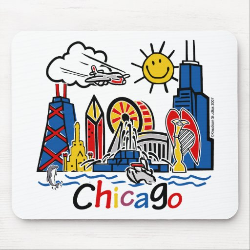 Chicago-KIDS-[Converted] Mouse Mats