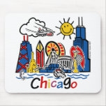 Chicago-KIDS-[Converted] Mouse Pads