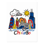 Chicago-KIDS-[Converted] Post Card