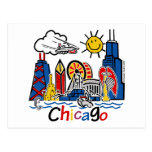 Chicago-KIDS-[Converted] Postcards