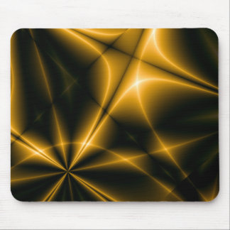 Chicago Nights Mouse Mats
