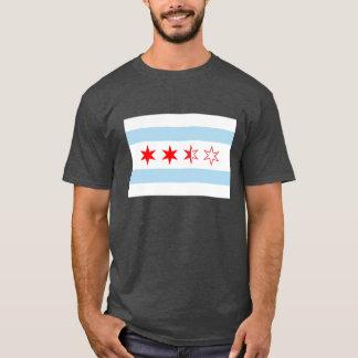 CHICAGO_OK T-Shirt
