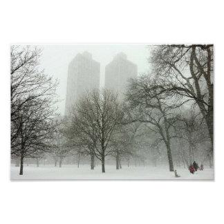 Chicago Photo Art