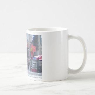 chicago pic 1 coffee mug