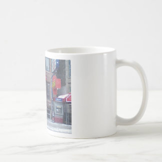 chicago pic 1 mugs