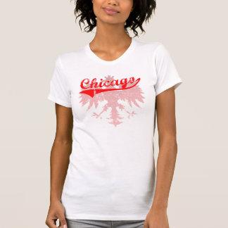 chicago polish shirt
