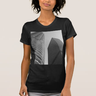 Chicago River T-Shirt