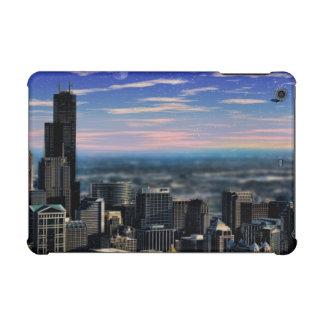 Chicago Skyview iPad Mini Case