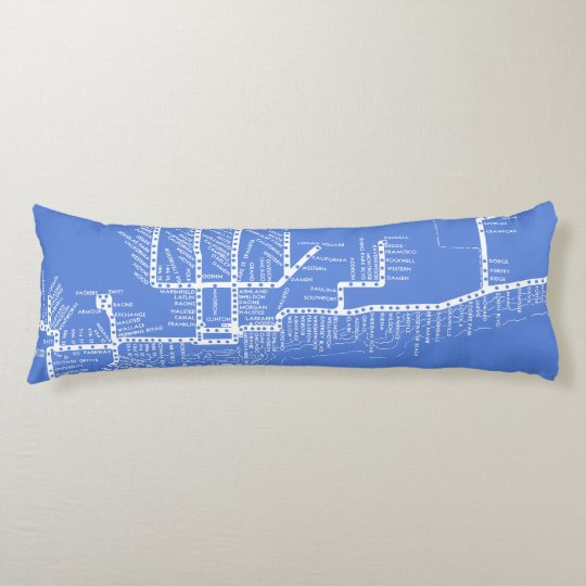Chicago Subway Map w/ Train stops vintage Pillow on green line, chicago area rail map, chicago bridge map, the loop, chicago suburbs map, chicago loop map, chicago street map, chicago attraction map interactive click, chicago cta map, chicago neighborhood map, chicago transit authority, new york city subway, chicago weather, chicago metra train inside, chicago metro system, chicago walmart map, wmata map, chicago l map, chicago transit, chicago ell map, pink line, chicago cvs map, chicago bus map, chicago metra map, downtown chicago map, red line, blue line, orange line,