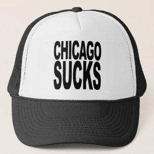 City Of Chicago Hats   Caps  8f473a4b25c