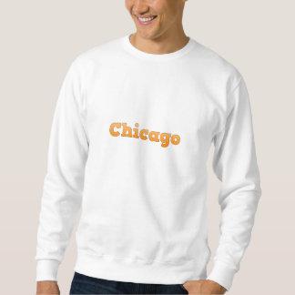 Chicago Sudadera