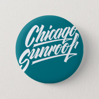 Chicago Sunroof Button
