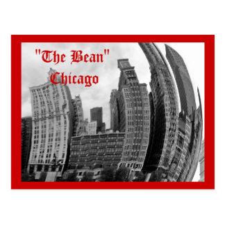 Chicago Postal