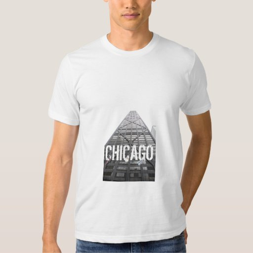 Urban clothing stores in chicago