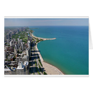 Chicago View.JPG Card