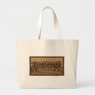 Chicago White Sox 1913 Bags