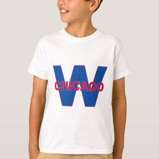 Chicago Win T-Shirt