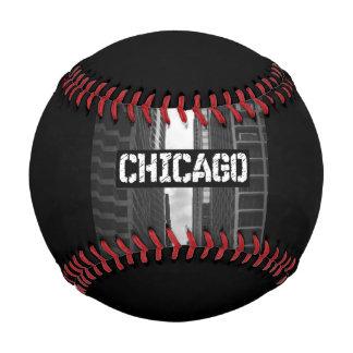 Chicago - wowpeer baseball