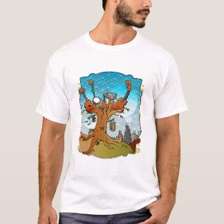 ChicagoBluegrass Shirt