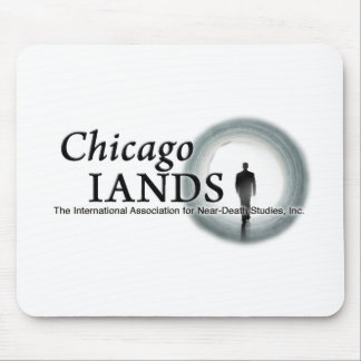 ChicagoIANDS Mousepad