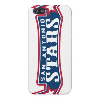 Chicagoland Uyf Joliet Ravens Cover For iPhone SE/5/5s