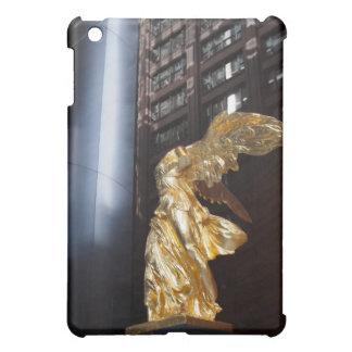 Chicago's Angel iPad Case