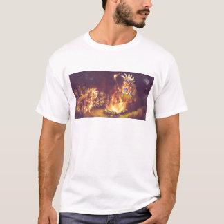 Chicahua T-Shirt