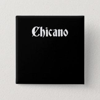 Chicano,