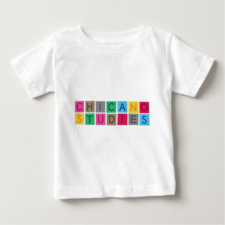 Chicano Studies T Shirt